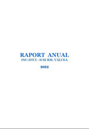 raport-anual-2012