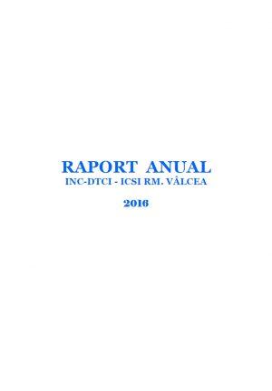 raport-anual-2016